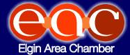 Elgin Area Chamber of Commerce