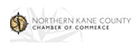 Northern Kane County Chamber of Commerce