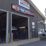 Boss Automotive Elgin IL